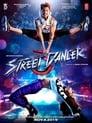 Street Dancer 3D (2020)