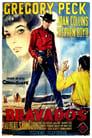Bravados ☑ Voir Film - Streaming Complet VF 1958