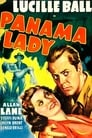 Panama Lady (1939) Movie Reviews