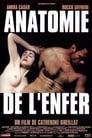 Anatomie der Hölle
