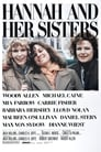 Hannah and Her Sisters (1986) Movie Reviews