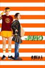 Poster van Juno