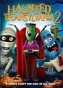 Image Haunted Transylvania 2