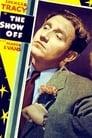 The Show-Off (1934) Movie Reviews