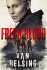 Van Helsing Season 4 Episode 3
