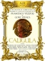 مترجم أونلاين و تحميل Trailer for a Remake of Gore Vidal's Caligula 2005 مشاهدة فيلم