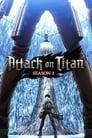 Attack on Titan: 3×14