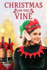 مترجم أونلاين و تحميل Christmas on the Vine 2020 مشاهدة فيلم
