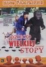 😎 Little Bigfoot #Teljes Film Magyar - Ingyen 1997