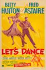 Потанцюймо! (1950)