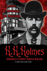 😎 H.H. Holmes: America's First Serial Killer #Teljes Film Magyar - Ingyen 2004