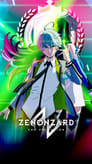 Image Zenonzard The Animation