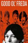 Dans L'antichambre Des Beatles ☑ Voir Film - Streaming Complet VF 2013