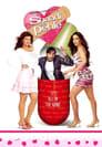 Shaadi Se Pehle (2006) Hindi