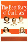 The Best Years of Our Lives (1946) Movie Reviews