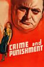 [Voir] Crime Et Châtiment 1935 Streaming Complet VF Film Gratuit Entier