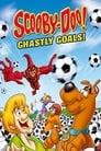 Scooby-Doo! Koszmarne bramki