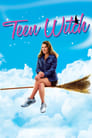Teen Witch (1989) Movie Reviews