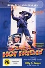 Came a Hot Friday (1985)