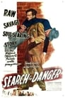 Search for Danger (1949)