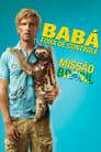 Babá Fora de Controle – Missão Brasil