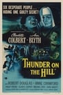 Thunder on the Hill (1951) Movie Reviews