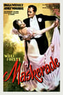 Maskerade (1934) Movie Reviews