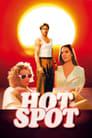 3-The Hot Spot