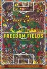 Poster for Freedom Fields