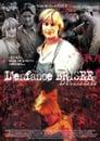 [Voir] L'Enfance Brisée 1991 Streaming Complet VF Film Gratuit Entier