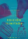 Edición ilimitada (2020)