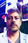 Óscar Toledano isEl Mago