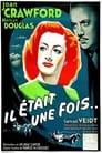 🕊.#.Il était Une Fois Film Streaming Vf 1941 En Complet 🕊