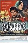 4-Barabbas