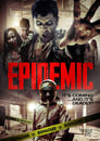 Image Epidemic (2018) Full Movie Watch Online HD Download Free