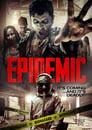 Epidemic (2018) Online Cały Film Lektor PL
