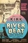 River Beat