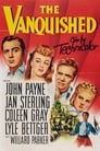 The Vanquished (1953) Movie Reviews