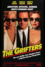 The Grifters (1990) Movie Reviews