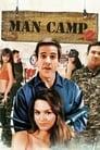 Man Camp 2013
