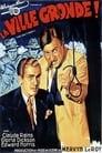 [Voir] La Ville Gronde 1937 Streaming Complet VF Film Gratuit Entier
