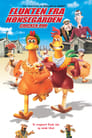 Chicken Run: Evasión en l..
