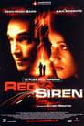 Червона сирена (2002)