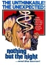 Nothing But the Night (1973) Movie Reviews