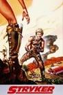 Stryker ☑ Voir Film - Streaming Complet VF 1983