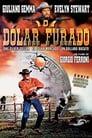 O Dólar Furado