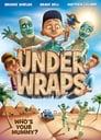 Under Wraps Voir Film - Streaming Complet VF 2014