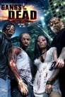 La Cité Des Zombies Streaming Complet VF 2006 Voir Gratuit