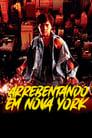 Assistir ⚡ Jackie Chan Nas Ruas De Nova York (1995) Online Filme Completo Legendado Em PORTUGUÊS HD