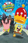 The SpongeBob SquarePants Movie (2004) Movie Reviews